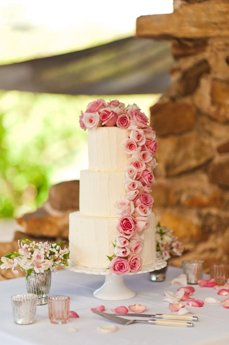 best pink wedding palette images on pinterest wedding stuff