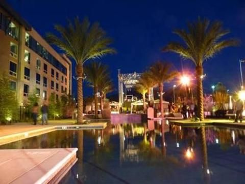 Viejas Casino, 5000 Willows Rd, Alpine, CA 91901, United States. - #Casinos-of-Mayfair.com