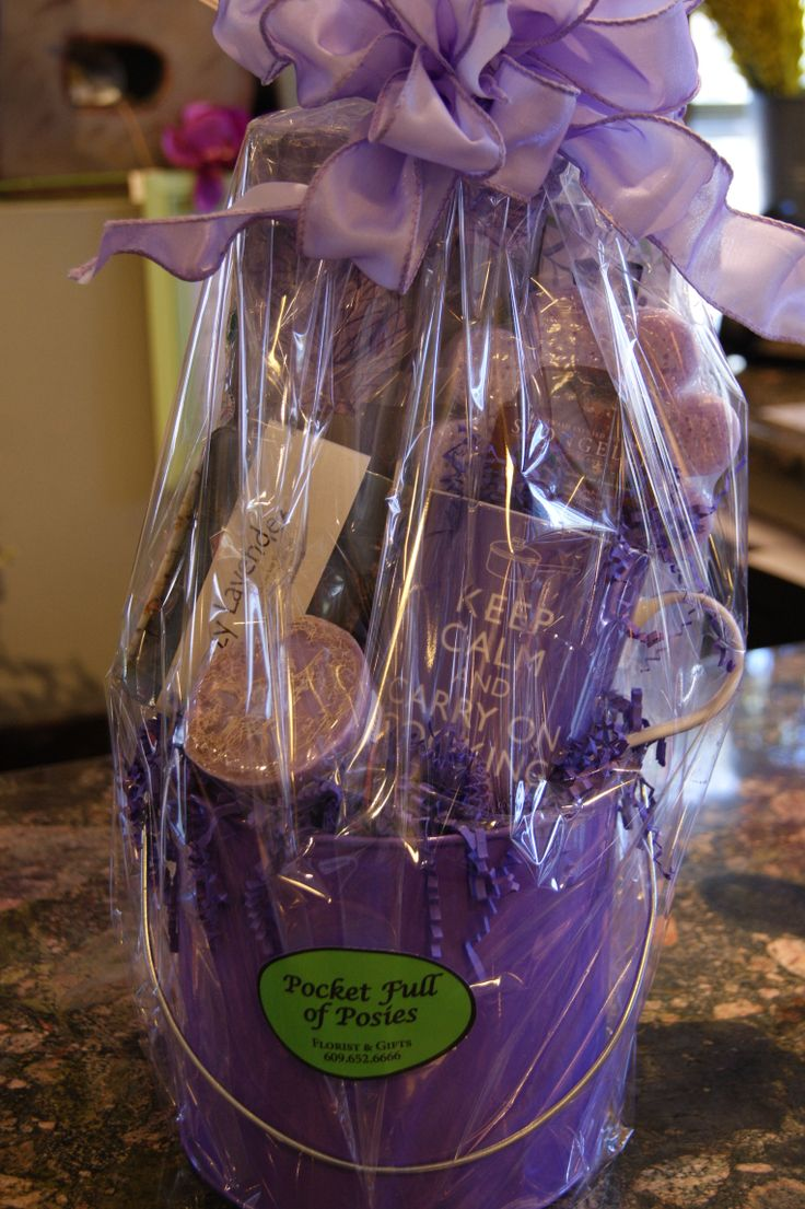 17 best custom gift baskets images on pinterest gift basket gift custom gift baskets available at pocket full of posies florist gifts galloway new negle Images
