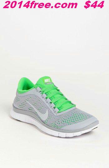 sale retailer 2ef05 64ec8 cheap nike free run shoes,cheap nike free run shoes online,75% OFF