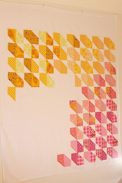 181 Best Quilts Snowballs And Images On