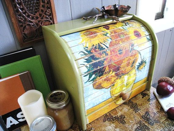 31 best images about kitchen on pinterest kitchen towels for Chicken kitchen decorating ideas