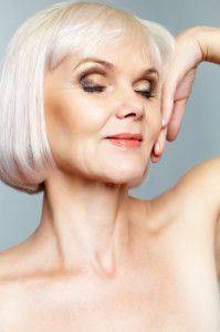 best anti-ageing makeup tips from Bobbi Brown