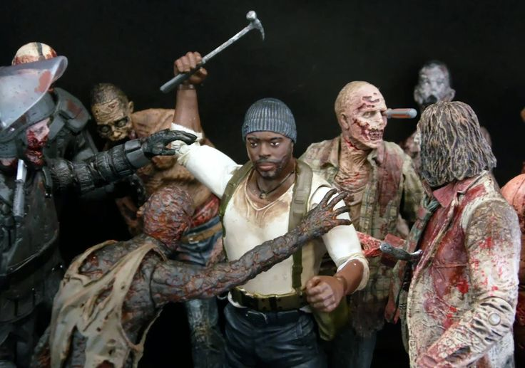 walking dead toys | Already have an account? Log in now