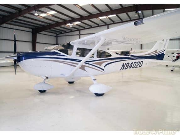 Cessna Paint Job Cost