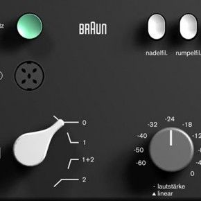 Different kinds of physical buttons and dials to consider.