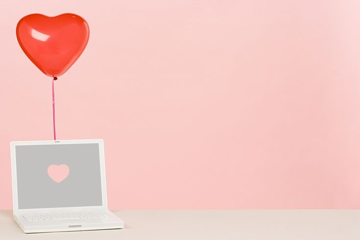9 Places to Look Online for Valentine Ecards