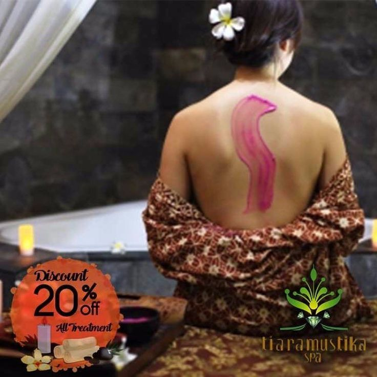 Natural Body Spa & Shoppe Coupon Codes go to newcased.ml Total 3 active newcased.ml Promotion Codes & Deals are listed and the latest one is updated on November 04, ; 0 coupons and 3 deals which offer up to Free Gift and extra discount, make sure to use one of them when you're shopping for newcased.ml; Dealscove promise you'll get the best price on products you want.