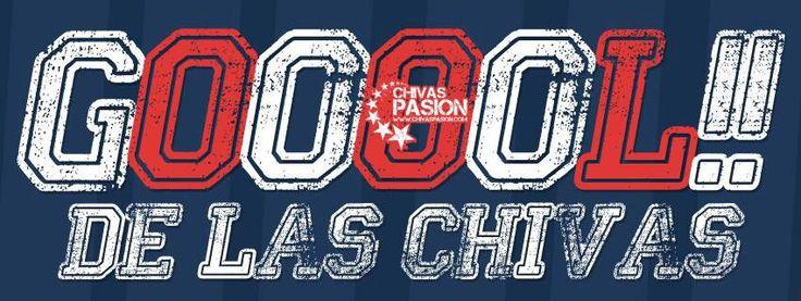 Al minuto 88, gol de casillas/ Chivas vs America