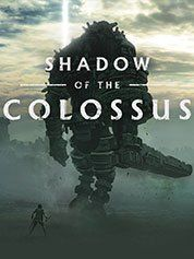 Buy Shadow of the Colossus PSN game key from Green Man Gaming Now. Official retailer and remember to sign in for our best price.