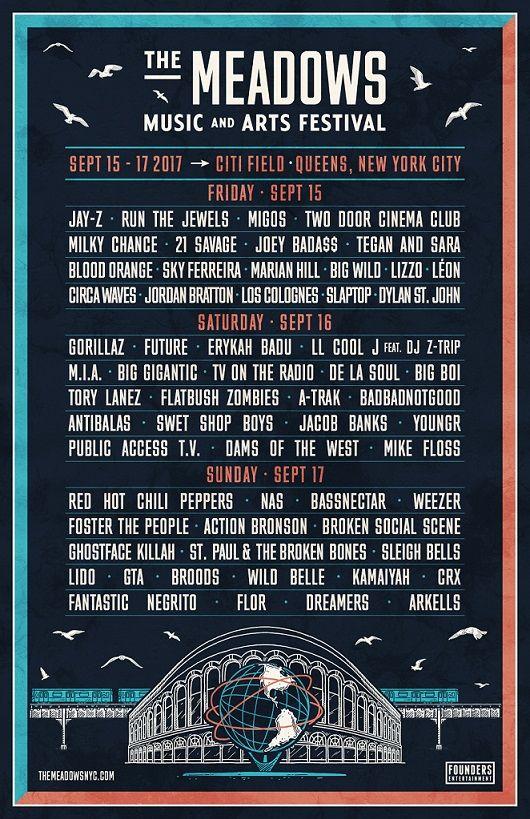 Live Stream: The Meadows Music Festival | Rap R... http://rapradar.com/2017/09/15/live-stream-the-meadows-music-festival/?utm_campaign=crowdfire&utm_content=crowdfire&utm_medium=social&utm_source=pinterest