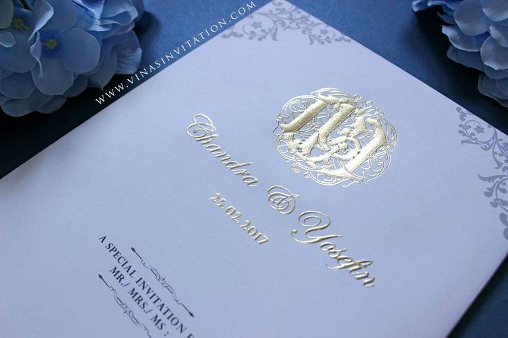 171 best Classic is Timeless Wedding Invitation images on