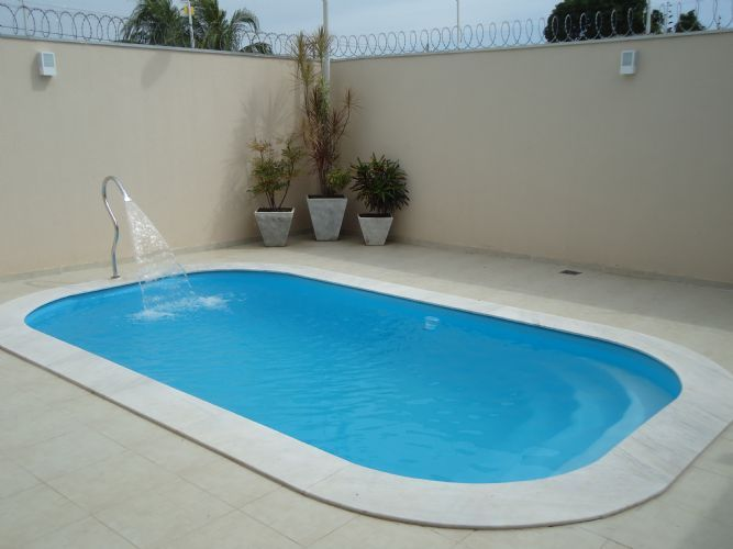 Las 25 mejores ideas sobre piscina fibra en pinterest y for Piscinas de superficie rectangulares