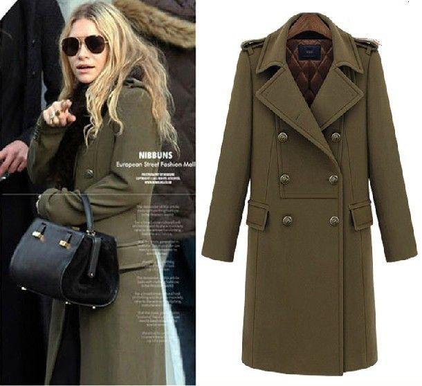 44 best woman's pluz size coat images on Pinterest   Information ...
