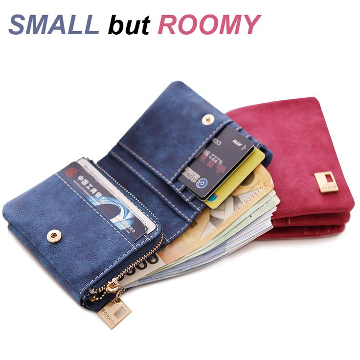 $7.92 (Buy here: https://alitems.com/g/1e8d114494ebda23ff8b16525dc3e8/?i=5&ulp=https%3A%2F%2Fwww.aliexpress.com%2Fitem%2FCandy-Color-Women-Wallets-Large-Capacity-Ladies-Wallet-Women-Coin-Purse-Female-Credit-Card-Wallet-Phone%2F32344409554.html ) Women Wallets Ladies Small Wallet Zipper Roomy Women Coin Purse Female Credit Card Wallet Purses Money Bag 5006 for just $7.92