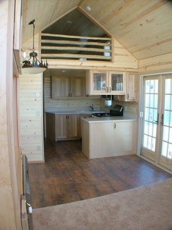 79 Best Home Little Cabin In The Woods Images On Pinterest