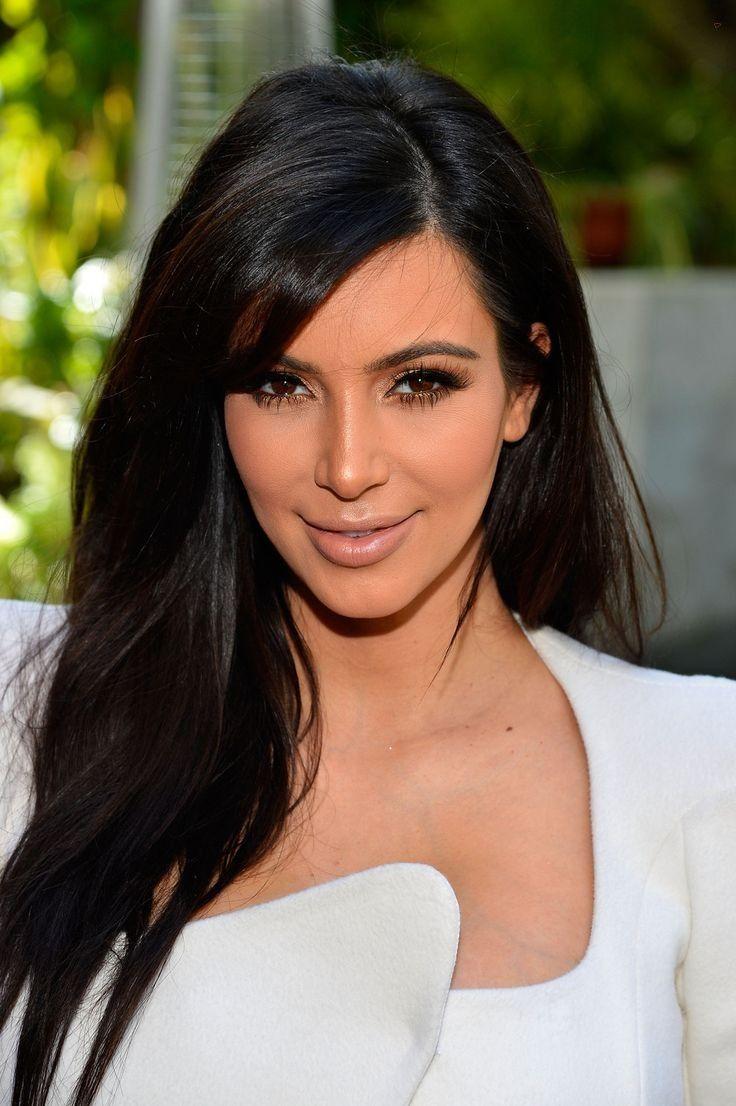Kim Kardashian Style - Kim Kardashian Style