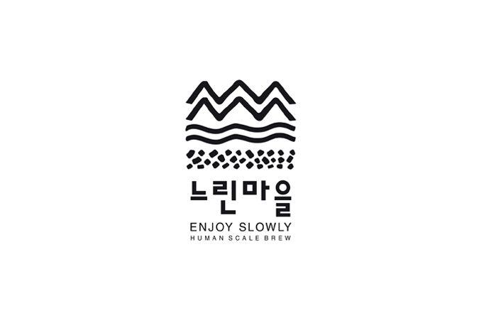 마을 logo - Google 검색