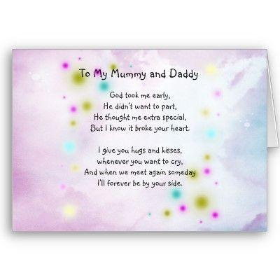 Baby Angels In Heaven Quotes 82732 Infobit