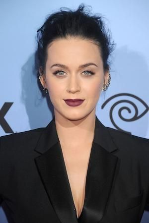 8 Facts About Katy Perry's Concert Makeup—Straight from Her On-Tour Makeup Artist!
