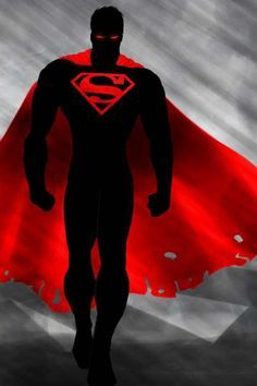 Superman | #comics #dc #superman
