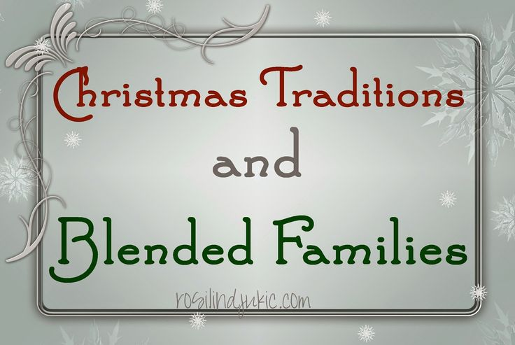17 Best Christmas Family Quotes On Pinterest