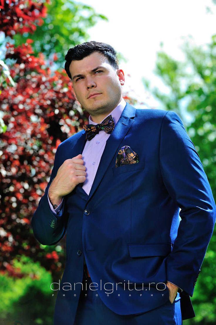 Wedding Suits for the Grooms Andreea si Vlad - Impreuna | Fotografie de logodna » Daniel Gritu - Fotograf de nunta profesionist