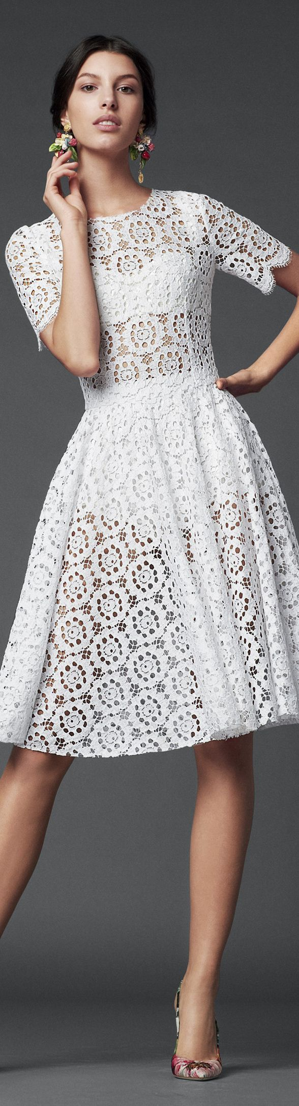 Oscar de la Renta Spring 2014 http://sulia.com/channel/fashion/f/36828469-2f61-44b1-8074-d656bd90ed5c/?source=pin&action=share&btn=small&form_factor=desktop&pinner=125430493