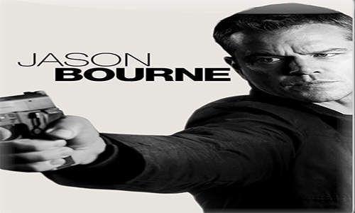Download Jason Bourne Hindi Dubbed Torrent Movie 2016, Jason BourneHindi Dubbed Torrent Full Movie,Jason Bourne Hollywood movie in Hindi