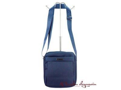 Taška na rameno Pierre Cardin #pierrecardin #bags #sportfashion #designer #fashion #style