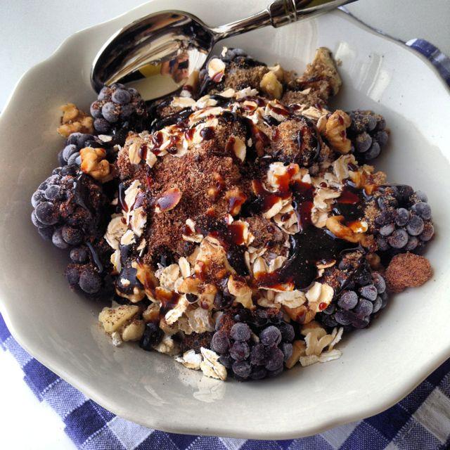 Breakfast,healty,berry,oat,Fit,form,diet,food,fresh,seed,berries,foodphotographer,foodstylist,neatekim