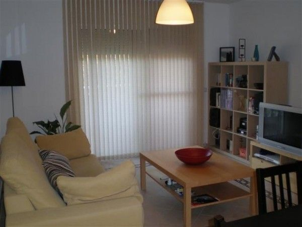 2 Bedroom Apartment for sale in Monda - €147,000