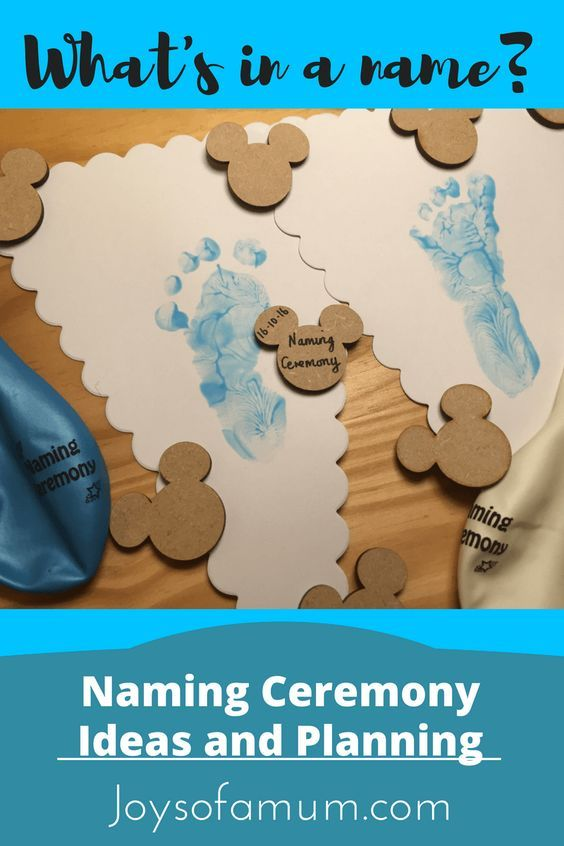 17 Best Ideas About Naming Ceremony On Pinterest