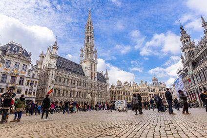 Nous mettons à votre disposition des conseils et une actualité mise à jour sur le crédit à la consommation en Belgique et au Grand-Duché de Luxembourg.  Nous pouvons également vous apporter une aide juridique de première ligne gratuite.
