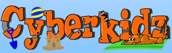 Cyberkidz is an educational platform for boys and girls in the age of 4 till 12 years. Click on the following link to get to Cyberkidz http://www.cyberkidzgames.com/