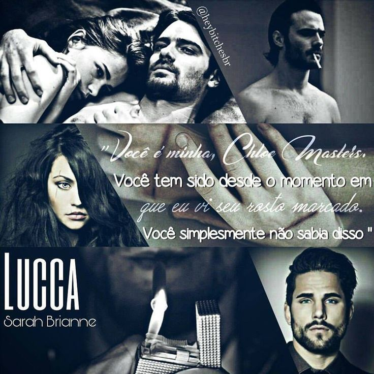 """You're mine Chloe Master. You have been since the moment I saw your scarred face. You just didn't know it"" - Lucca (Serie Mad Men #4) - Sarah Brianne  #LuccaCaruso #BichoPapão #Chloe #SerieMadMen #SarahBrianne #mafia #romancehot #bookromance #bookshot #zippo #cicatrizes #amoessaserie #heybitchesbr"