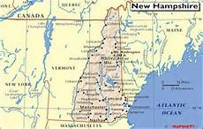 new hampshire - Bing Images