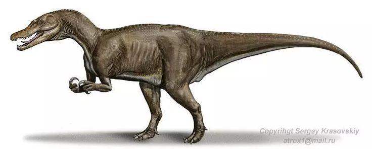 Jurassic World Dinosaurs Plot Reveal: A Jurassic Park 4 Villain That ...