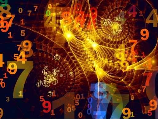 La numerología cabalística es utilizada desde muy antiguo para adivinar el futuro o destino de una persona. Para calcular en numerologia tienes que sumar...