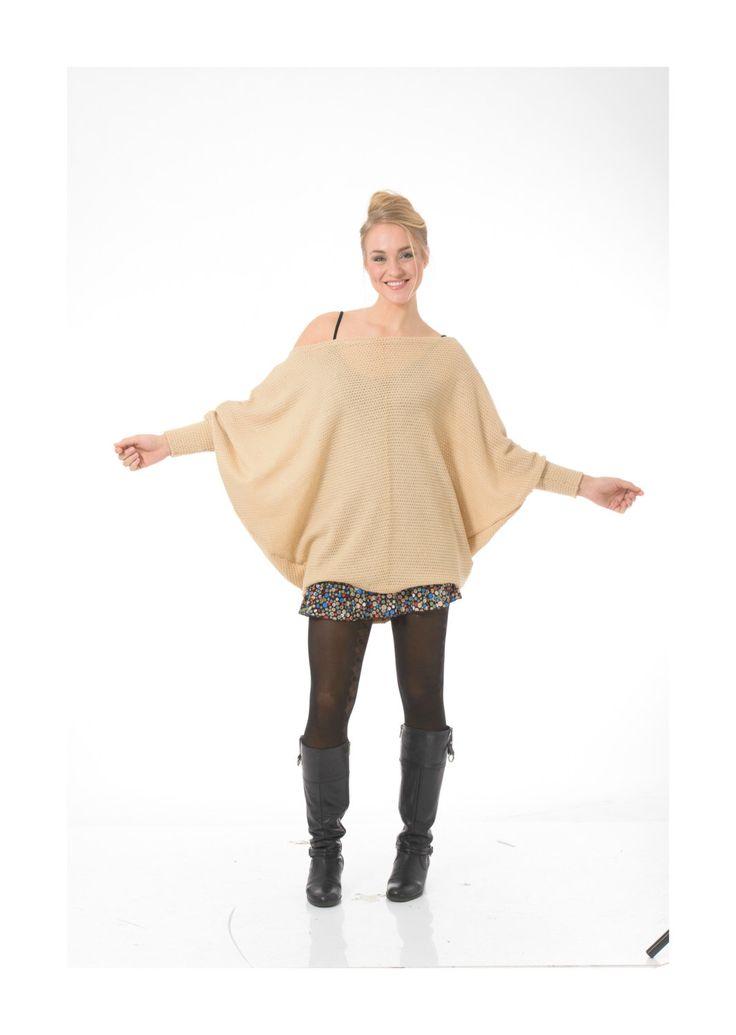 Plus size clothing, Women's sweaters, Plus size fashion, Plus size tunics, Trendy plus size clothing, Plus size women clothing by onor on Etsy https://www.etsy.com/listing/207357114/plus-size-clothing-womens-sweaters-plus