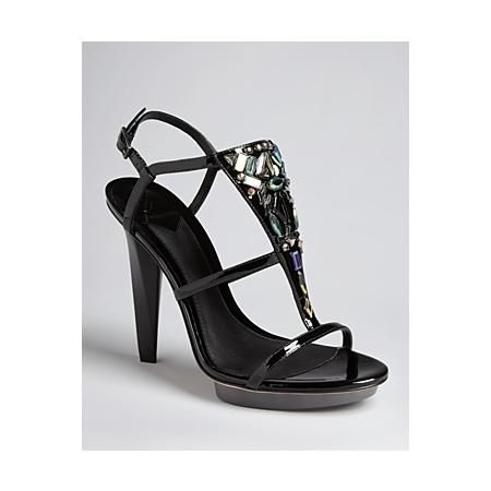B Brian Atwood Platform Evening Sandals - Donosa High Heel | Bloomingdale's http://beso.ly/rd/4822064382?a=561623=1