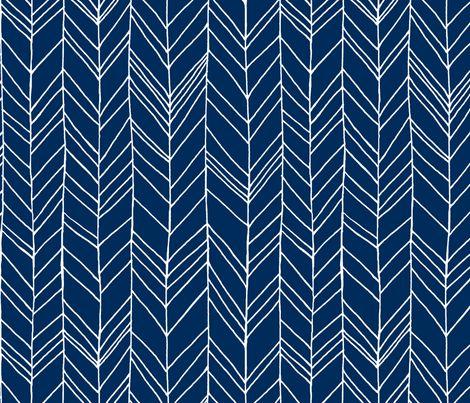 74 Best Fabrics Images On Pinterest Custom Fabric