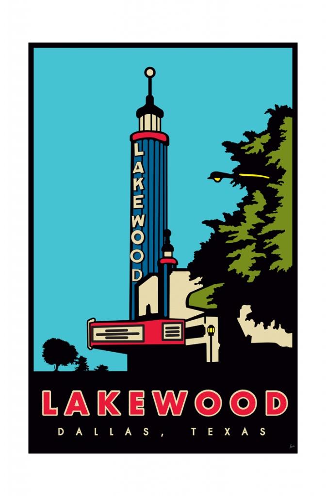 Italian Restaurants In Lakewood Dallas Texas