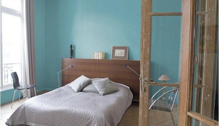 1000 id es sur le th me couleurs de teinte de bois sur - Couleur pantone le bleu serenite dans la deco interieure ...