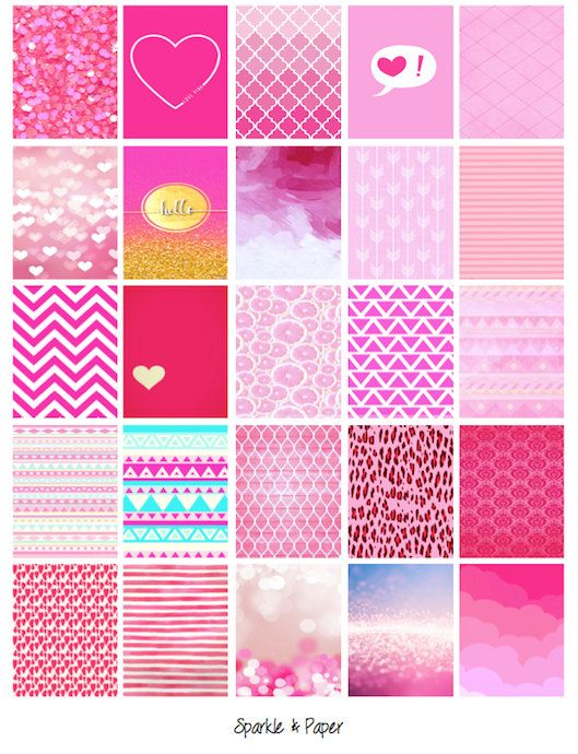 pink-weekly-squares-for-eclp-digital