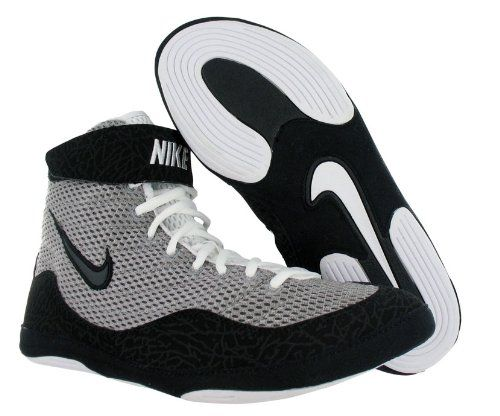 These shoes are elegant and awesome, I want them, so do you? http://nikewrestlingshoes.pw/nike-wrestling-shoes/