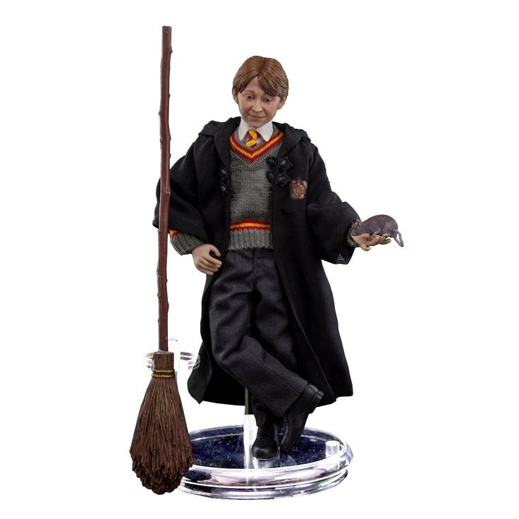 Best Harry Potter Toys And Figures : Best harry potter toys and goodies images