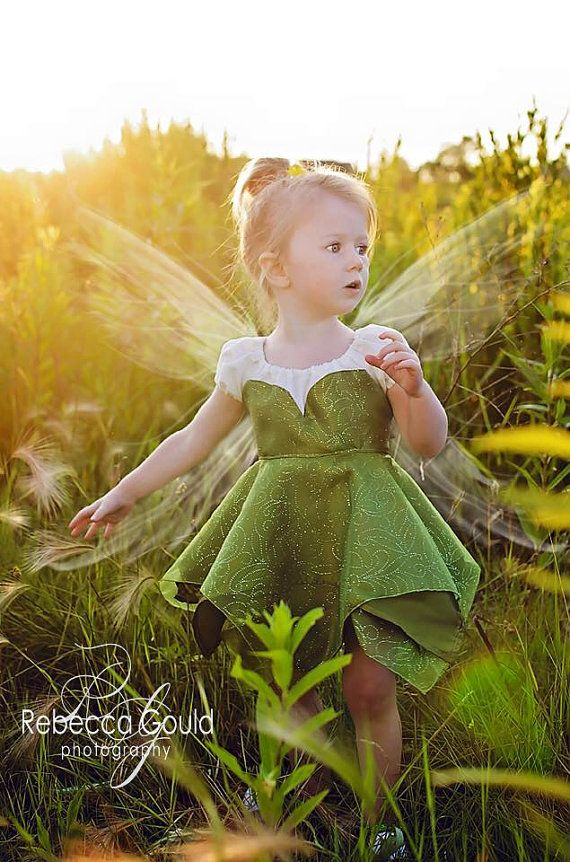 Hey, I found this really awesome Etsy listing at https://www.etsy.com/au/listing/239702882/tinkerbell-everyday-princess-pdf-pattern