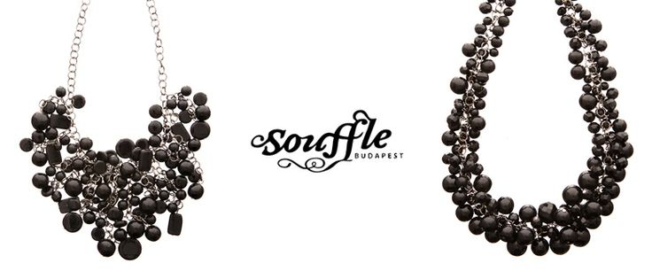 #Souffle