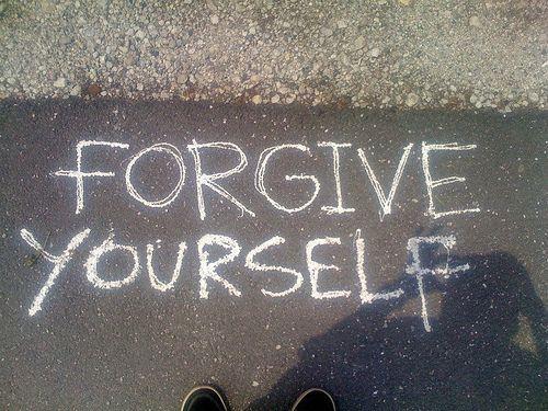 Το να κάνεις λάθος είναι ανθρώπινο, το να συγχωρείς είναι θεϊκό. Alexander Pope